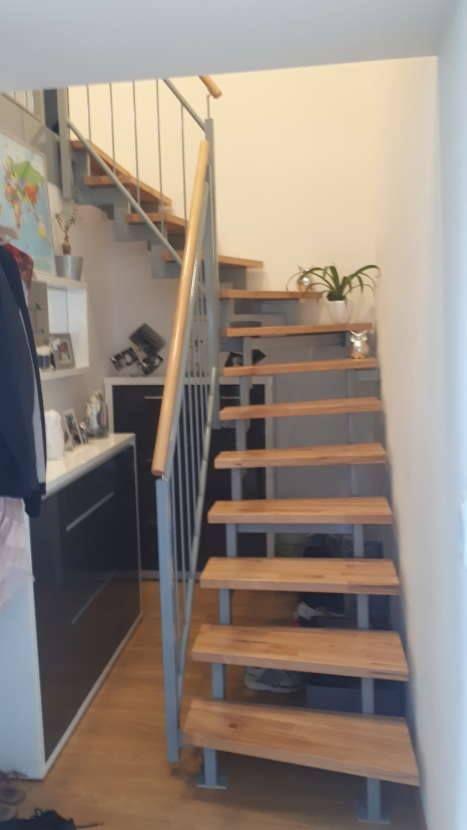 Nurnberg Wohnungssuche 2 5 Zimmer Maisonette Wohnung Ab 15 01 Zu Vermieten 2 5 Zimmer Maisonette Woh Wohnung Mieten Wohnung Zu Vermieten Wohnungssuche