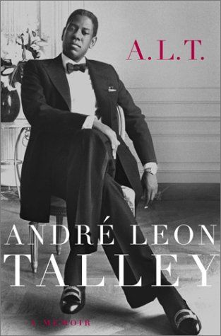 What better thing to be inspired by than the success of one of the most striking people in the fashion industry, Andre Leon Talley. In this memoir, Leon Talley will share his experience on how a North Carolina man became a staple in the fashion industry.