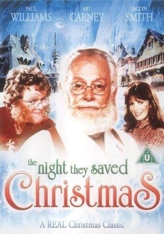 19 Cringe Worthy Christmas Movies That Time Forgot Christmas Movies Christmas Movies List Great Christmas Movies