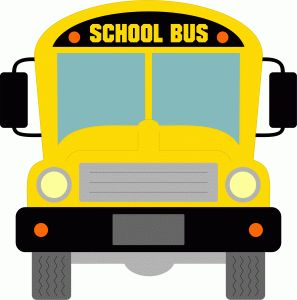 school bus4 project ideas printables pinterest school rh pinterest com free energy bus clipart energy bus clipart