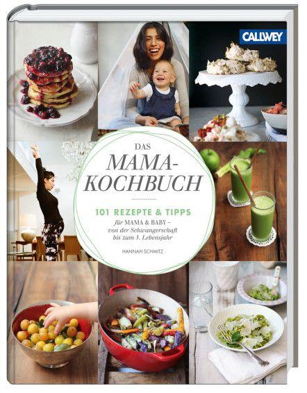 Ein kulinarischer Herbstspaziergang {Blog Event mit vielen tollen Gewinnen} | Becky's Diner