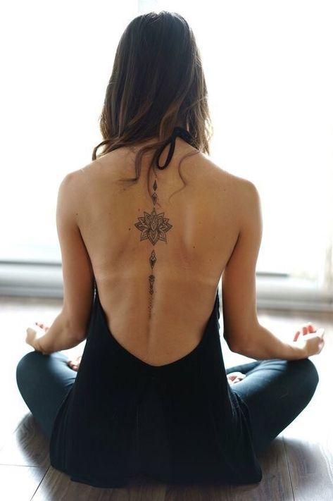 Pin by Kilanilo Hawiian on * Tatoeages *   Triangle tattoo