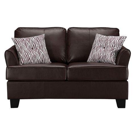 Furniture Hayden Sofa With Twin Sleeper
