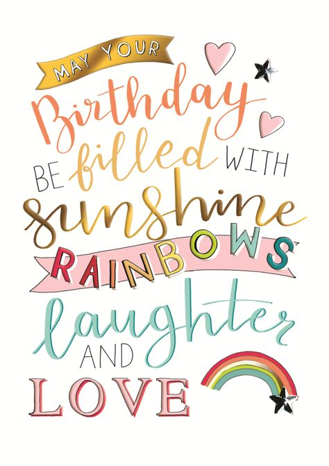 happy birthday wishes for a friend ~ happy birthday wishes - happy birthday - happy birthday wishes for a friend - happy birthday funny - happy birthday wishes for him - happy birthday sister - happy birthday for him - happy birthday quotes Happy Birthday Wishes For Her, Happy Birthday Wishes For A Friend, Friend Birthday Quotes, Happy Birthday Wishes Cards, Birthday Blessings, Birthday Greeting Cards, Happy Birthday Sunshine, Happy Birthday Gorgeous Friend, Sister Birthday Greetings