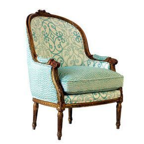 9 awesome useful ideas upholstery sofa etsy upholstery design seat rh pinterest ie