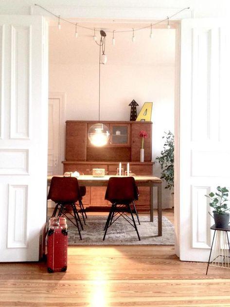 Gleicher Blick Neue Schrankfarbe Diy Farrowand Haus Schrank Farbe Inneneinrichtung