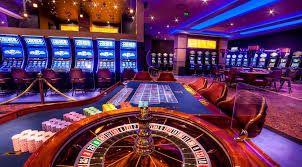 Вулкан казино вики покер игра скачать онлайн