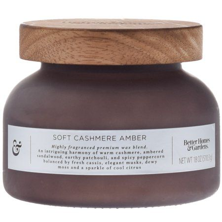 dfedf616fe93525a9b355cdc941829a7 - Better Homes And Gardens Cashmere Amber