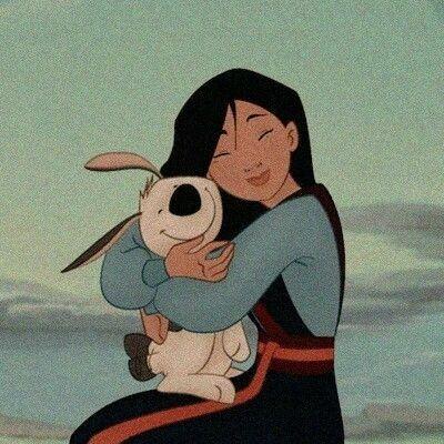 Disney Movies Cuteness Retro Princess Https Aindaviva Tumblr