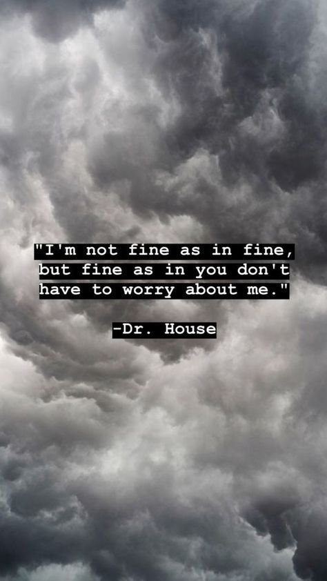 36+ Ideas For Quotes Sad Tired So True