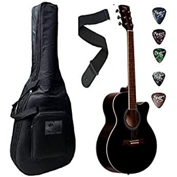 Yamaha F310nt 6 Strings Acoustic Guitar Natural With Amazon In Electronics In 2020 Acoustic Guitar Guitar Acoustic
