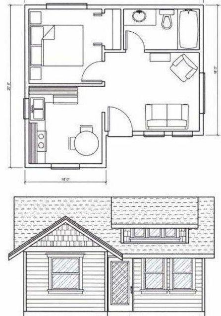 Japanese Small House Design Plans Smallhouseplans Tiny House Floor Plans Home Design Floor Plans Small House Floor Plans
