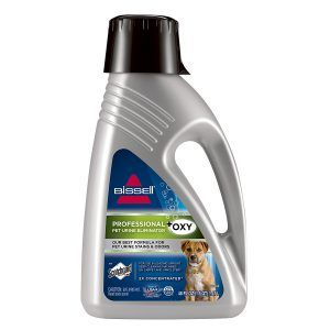 Top 7 Best Carpet Cleaners For Pet Urine Stains Odor In 2020 Carpet Cleaners Urine Stains Pet Urine