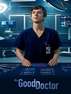 Pin Em The Good Doctor
