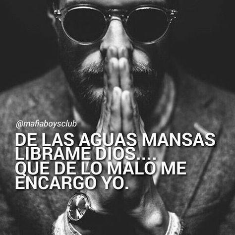 10 Ideas De Mady Frases Frases Motivadoras Pablo Escobar Frases