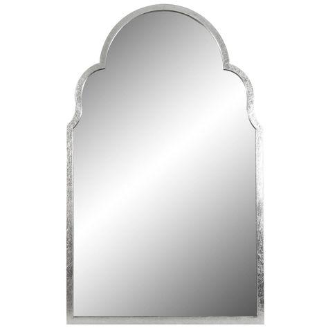 75 Mirrors Ideas Mirror Wall Mirror Mirror Wall Decor