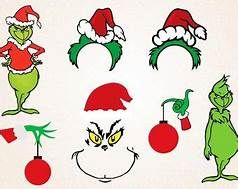 Free Grinch Face Svg Files For Cricut Yahoo Image Search Results Grinch Face Svg Free Cricut Images Grinch Svg Free