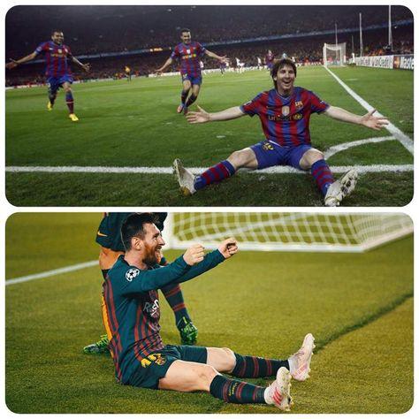 Lionel Messi. Barça #10 FCB Barça FC Barcelona Leo Messi