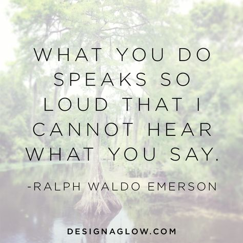 Top quotes by Ralph Waldo Emerson-https://s-media-cache-ak0.pinimg.com/474x/df/f2/8a/dff28a852b7e95f282c281726eb135dc.jpg