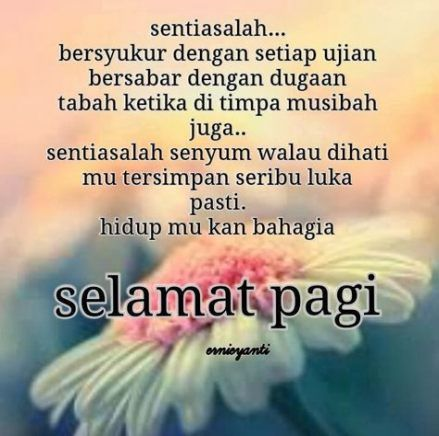 ideas quotes motivasi pagi quotes motivasi