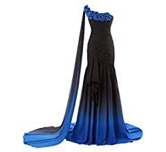 Victory Bridal 2015 Neu Traumhaft Ein Traeger Festkleid Lang Damen Abendkleider Ballkleider Partykleider 32 In 2020 Bandage Dress Bodycon Mermaid Formal Dress Dresses