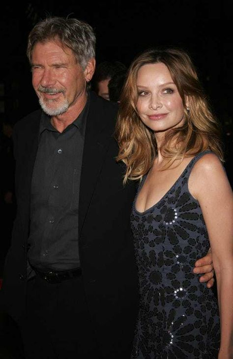 Famous People You Didn T Know Were Married To Each Other