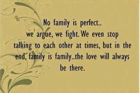 Famous family quotes Inspirational family quotes My happy