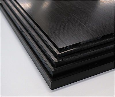 Gehr Acetal Sheet Plastic Industry Engineering Plastics Opportunity Analysis