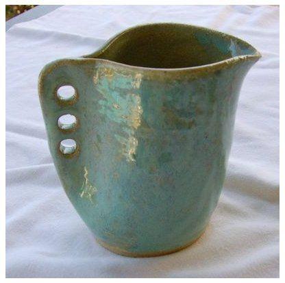 Hand Built Pottery, Slab Pottery, Pottery Vase, Ceramic Pottery, Ceramics Pottery Mugs, Hand Thrown Pottery, Beginner Pottery, Pottery Ideas For Beginners, Slab Ceramics
