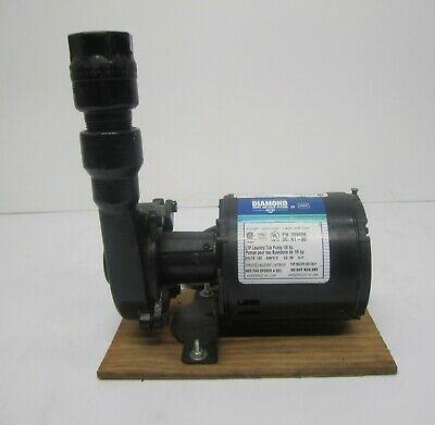 Ad Ebay General Electric Ge 5kh39en5621ax Diamond 399096 Utility