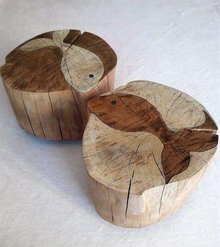 Pieniek Allegro Pl Wiecej Niz Aukcje Najlepsze Oferty Na Najwiekszej Platformie Handlowej Wood Coasters