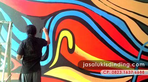 remaja wallpaper dinding kamar doraemon - revisi guru id