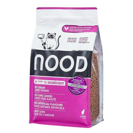 27+ Grain Free Cat Food Walmart PNG