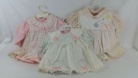 NWT Baby GAP Warmest Puffer Snow Overalls Bib Snow Pants Pink Girls12-18 mos  2T