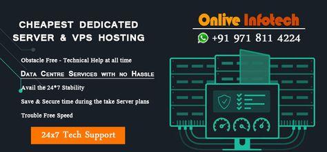 Dedicated server estonia k