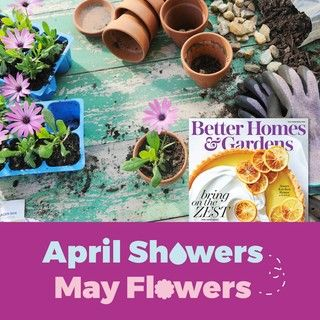 dffa89ebacb20d057fc9dbf5a0c30c96 - How To Cancel Better Homes And Gardens Subscription