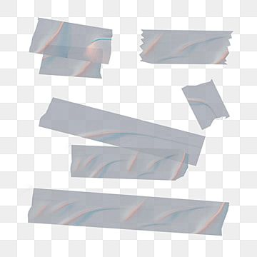 Silver Gray Transparent Polarized Pleated Adhesive Tape Tape Tape Patch Png Transparent Clipart Image And Psd File For Free Download In 2021 Free Paper Texture Creative Instagram Photo Ideas Instagram Feed