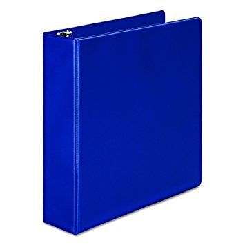 Shop The Exclusive 3 Ring Binders At Unikeep The 100 Polypropylene Fully Enclosed Case Serves Archival Safe Protection To Lego Storage Binder Binder Sizes