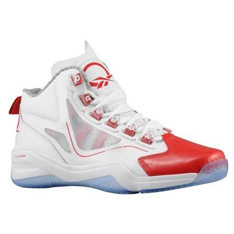 reebok men's q96 crossexamine basketball shoe