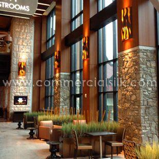 Cherokee casino north carolina expansion design eureka casino hotel mesquite nv