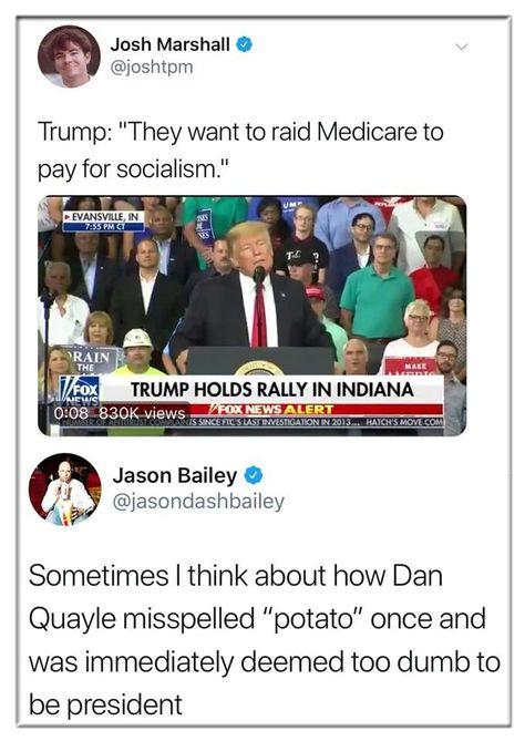 380 Politics Ideas Politics Truth Republicans