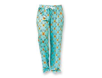 Hello Mello Holiday Jingle Mingle Lounge Pants The Hope
