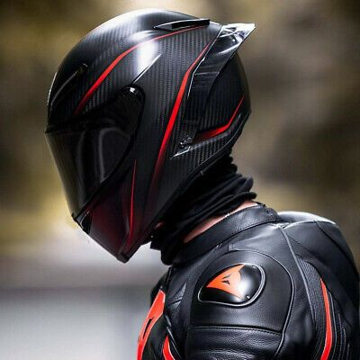 Racing Full Face Motorcycle Helmet off road motocross carbon painting surface kask Casco De Moto Motociclista DOT approved Motorcycle Helmet Design, Full Face Motorcycle Helmets, Full Face Helmets, Cruiser Motorcycle, Women Motorcycle, Carbon Fiber Motorcycle Helmet, Agv Helmets, Racing Helmets, Cool Motorcycles
