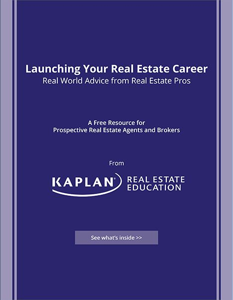 What Does A Real Estate Agent Do A Day In The Life Kapre Com