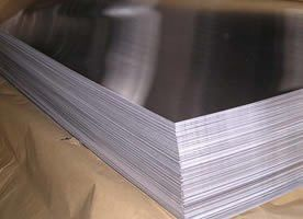 Ban 3 Jpg Aluminium Sheet Aluminum Sheet