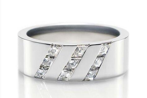 "7ccf2b4259ae2 Pin by Angela Leu on Rau & Leu say ""I do"" | Alternative wedding ..."