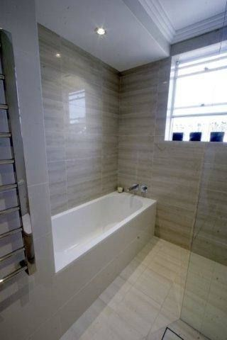 Bathroom Ideas Nz