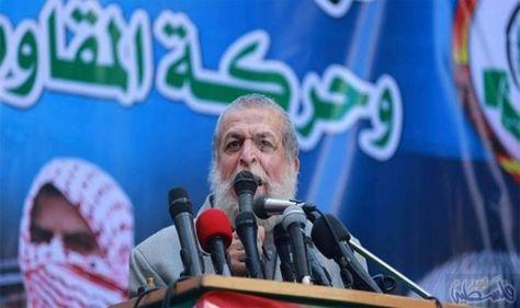 الجهاد الإسلامي تبدأ في انتخاباتها الداخلية وتؤكد بقاء رمضان شلح أمين ا عام ا