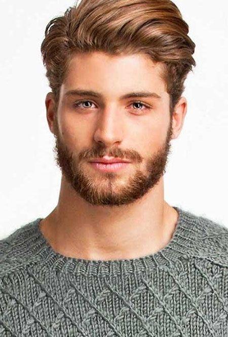 17+ Maurice coiffure pour hommes idees en 2021