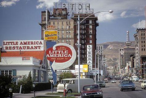 Salt Lake City 60 S Google Search Salt Lake City History Salt Lake City Downtown Salt Lake City Utah